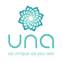 Una-socialmedia-logo-color